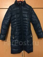 Пальто. 44, 40-44