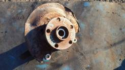 Ступица. Toyota Ipsum, ACM26, ACM26W Toyota Noah, AZR65, ZRR75G, ZRR85W, AZR65G, ZRR75, ZRR75W, ZRR85, ZRR85G Toyota Voxy, AZR65G, ZRR85G, AZR65, ZRR7...