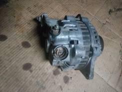 Генератор. Subaru Legacy, BC2, BC3, BC5, BCK, BF3, BF5 Двигатели: EJ18S, EJ20G
