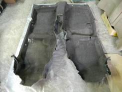 Ковровое покрытие. Toyota Mark II, GX90