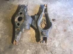 Опора амортизатора. Toyota RAV4, ACA33