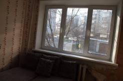 2-комнатная, переулок Отрадный 5. Индустриальный, агентство, 50 кв.м.