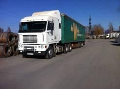 Freightliner Argosy. Продам , 11 000куб. см., 20 000кг., 6x4