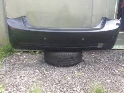 Бампер. Chevrolet Cruze Chevrolet S10