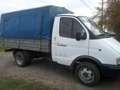 ГАЗ 33021. Продается ГАЗ-33021, 2 890 куб. см., 3 500 кг.