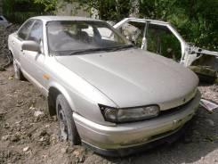 Nissan Presea. HR10, SR20DE