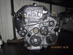 Компрессор кондиционера. Toyota Camry, ACV30, ACV30L Двигатель 2AZFE