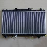 Радиатор охлаждения двигателя. Toyota Avensis Двигатель 3SFE. Под заказ