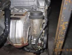 Гидроусилитель руля. Toyota Funcargo, NCP21, NCP20 Двигатели: 2NZFE, 1NZFE