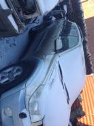 Toyota RAV4. ACA20, 1AZFE