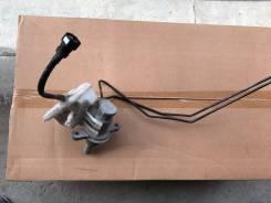 Цилиндр главный тормозной. Peugeot 408 Peugeot 307 Citroen C4