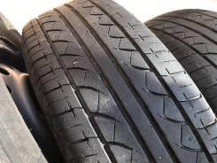 Bridgestone B700AQ. Летние, 2015 год, износ: 10%, 4 шт