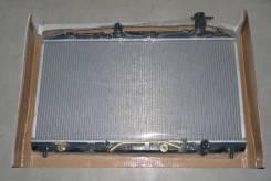 Радиатор охлаждения двигателя. Toyota Highlander Lexus RX350 Двигатели: 2GRFE, 2GRFXE, 2GRFKS, 2GRFXS. Под заказ