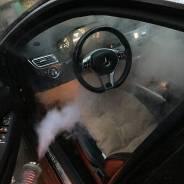 Ароматизация авто
