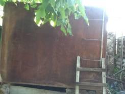 Продаётся земельный участок , СТ Гавань, Нахимовский р- н. 4 кв.м., собственность, электричество, вода, от частного лица (собственник)