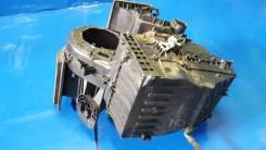 Корпус отопителя. Ford Focus, CAP, CA5, CB4 Ford C-MAX, CAP