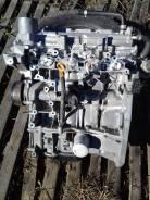 Двигатель в сборе. Nissan: Wingroad, Cube, Bluebird Sylphy, Tiida Latio, AD, March, Latio, Tiida, Cube Cubic, Note Двигатель HR15DE