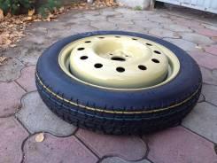Банан (запаска, запасное колесо) Без износа Bridgestone. x17 5x114.30