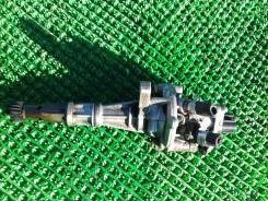 Датчик спидометра. Honda Rafaga, CE4 Двигатель G20A