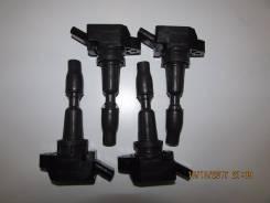 Катушка зажигания. Hyundai: Santa Fe, Grandeur, SL, Genesis, Sonata Kia: K7, Sorento, K5, Optima, Sportage