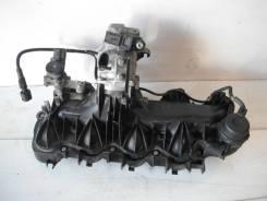Коллектор впускной. Land Rover Freelander, L359 Двигатели: 224DT, 204PT, B6324S