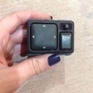 Кнопка управления зеркалами. Nissan Teana, J31