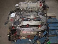 Двигатель в сборе. Mazda Familia, YR46U15, YR46U35, BJ5W, BJFW, BJ8W, BJ3P, BJEP, BJ5P, ZR16U65, BJFP, ZR16UX5, ZR16U85 Двигатели: ZL, ZLDE