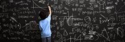 Подготовка школьников к ЕГЭ, ГИА по математике.