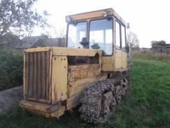 Вгтз ДТ-75МЛ. Трактор вгтз ДТ-75 С Плугом, 6 300 куб. см.