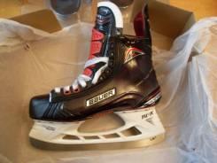 Коньки. размер: 43, хоккейные коньки