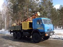 Стройдормаш УРБ-2М. УРБ-2М, 10 850 куб. см.