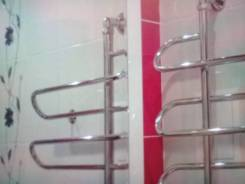 Водоснабженре, водоотведение, канализация