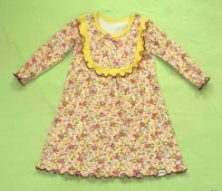Сорочка детская 14и-1409