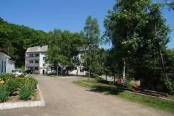 Гостиница 7 минут от Игорной Зоны, проживание от 650 р. / чел., сауна