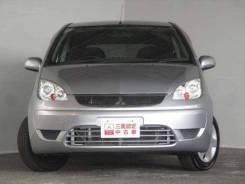 Mitsubishi Colt Plus. автомат, передний, 1.3, бензин, 80 000 тыс. км, б/п. Под заказ