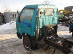 Toyota Dyna. Продам автоцистерну во Владивостоке, 3 000 куб. см., 1 000,00куб. м.