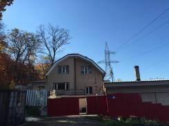 Продается дом в районе Лесной Заимки. C/т Строитель-1, 72, площадь дома 500 кв.м., скважина, электричество 25 кВт, отопление твердотопливное, от аген...