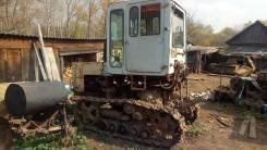 КТЗ Т-70. Продам трактор т70.