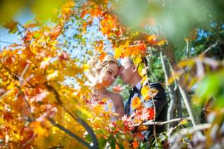 Свадебная фотография для Вас