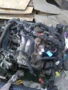 Двигатель MITSUBISHI