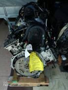 Двигатель двс infiniti nissan VK56 DE QX56 Armada Titan. Владивосток