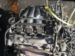 Двигатель MITSUBISHI CHARIOT GRANDIS