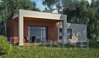 Проектирование индивидуальных жилых домов