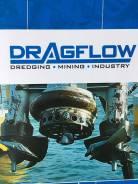 Гидравлический Насос Dragflow (безналичный расчет с НДС)
