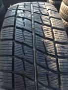 Bridgestone Ice Partner. Всесезонные, 2012 год, износ: 5%, 4 шт
