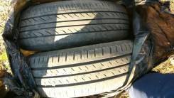 Bridgestone WT11. Летние, износ: 10%, 4 шт