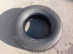 Bridgestone Dueler H/T D689. Всесезонные, без износа, 1 шт