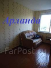 3-комнатная, улица Баляева 52. Баляева, проверенное агентство, 61 кв.м. Интерьер
