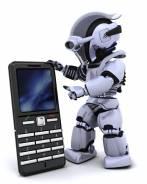 Ремонт телефонов, планшетов, ноутбуков ПК