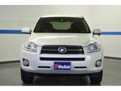 Toyota RAV4. автомат, 4wd, 2.4, бензин, 67 000 тыс. км, б/п. Под заказ